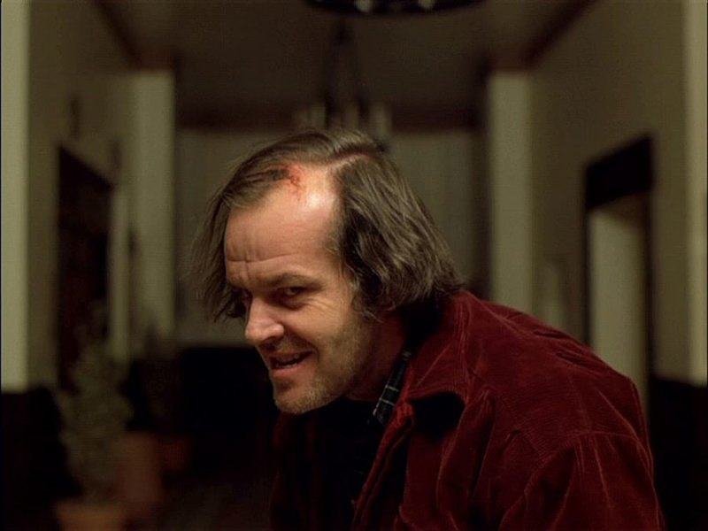 jack-nicholson-in-the-shining