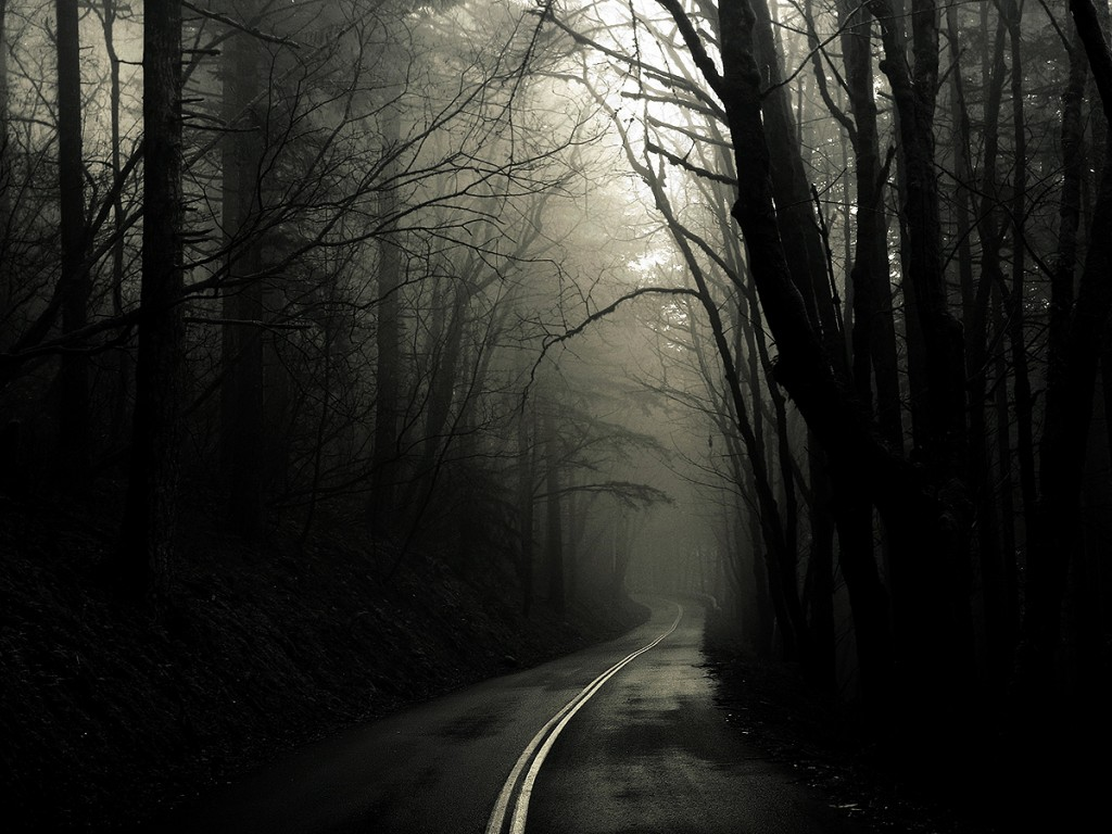 scary_road_wallpaper_2nk84
