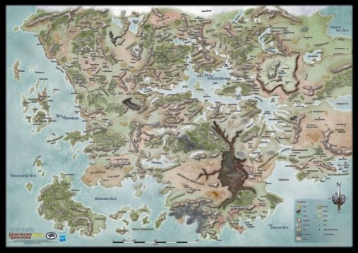 72761_Realms_World_Map