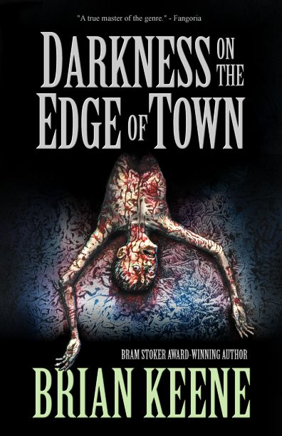 darknessontheedgeoftown